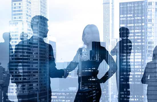 commercial-corporate-solicitors-ballina-castlebar-swinford-mayo-galway-sligo-dublin-ireland