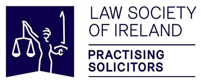 P-O'Connor-&-Son-Solicitors-Swinford