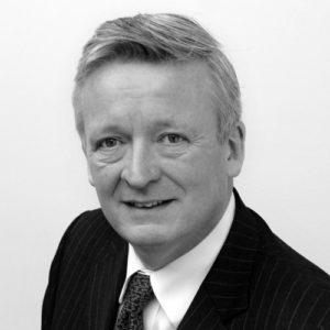 Patrick-OConnor-Managing-Partner-Solicitor-P-OConnor & Son Solicitors