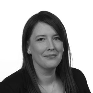 Samantha-Geraghty-Partner-&-Solicitor-At-P. O'Connor & Son Solicitors