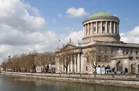 solicitors-for-court-representation-personal-injury-drinking-driving-cases-work-injury-all-litigation