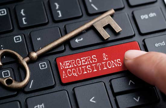 Solicitors-Specialising-in-Acquistions-and-mergers-for-businesses