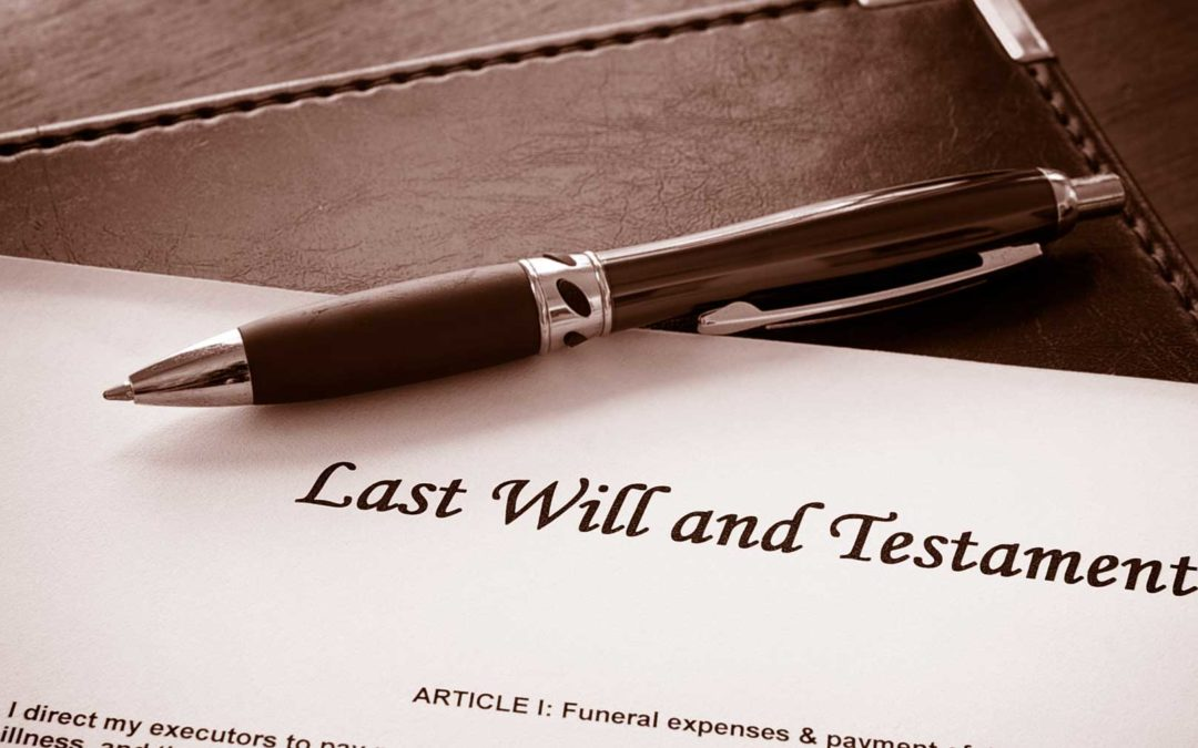 solicitors-to-make-a-will-mayo-galway-sligo-dublin-ireland-experts-in-probate-law