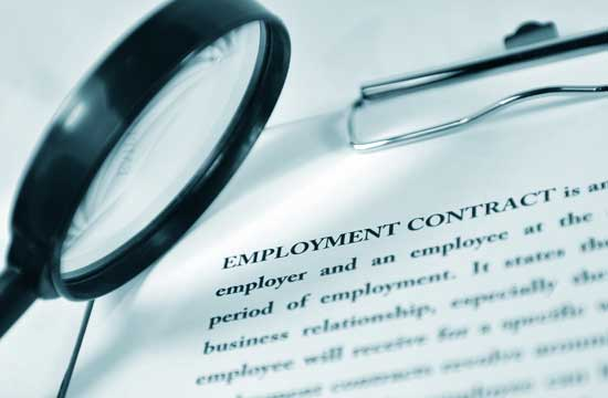 Solicitors-specialising-in-employment-law-in-Ireland