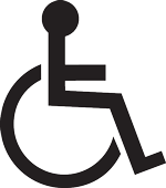 the-offices-of-p-oconnor-son-solicitors-are-wheel-chair-accessible