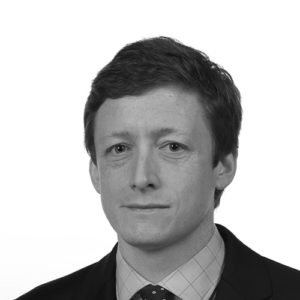 William-O'Connor-Partner-&-Solicitor-At-P-O'Connor-&-Son-Solicitors