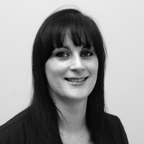 Gina Mullen