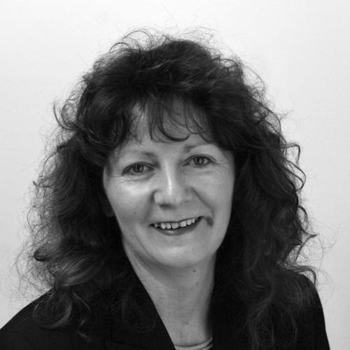 Pauline Kilduff