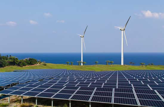 renewable-energy-solicitors-renewable-legal-advice-mayo-sligo-galway-dublin-ireland