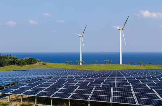 renewable-energy-solicitors-renewable-legal-advice-mayo-sligo-galway-dublin-ireland
