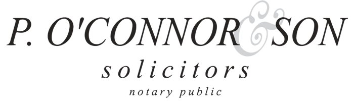 P-O'Connor-&-Son-Solicitors-Firm-In-Ballina,-Castlebar,-Swinford,-Kilitmagh,-Co-Mayo-&-Ireland