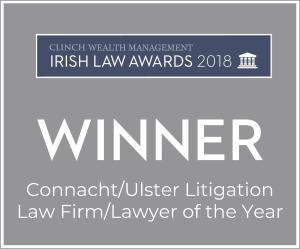 P.-O'Connor-&-Son-Solicitors-Connacht-&-Ulster-Litigation-Law-Firm-of-the-Year