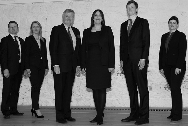 Team-of-legal-experts-at-P.-O'Connor-&-Son-Solicitors-Ballina,-Castlebar,-Swinford,-Mayo,-Galway,-Dublin-Ireland