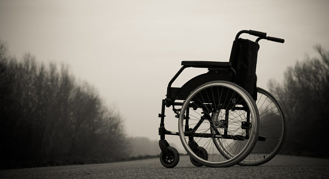 Wheelchair-Accessible-Law-for-Tenants