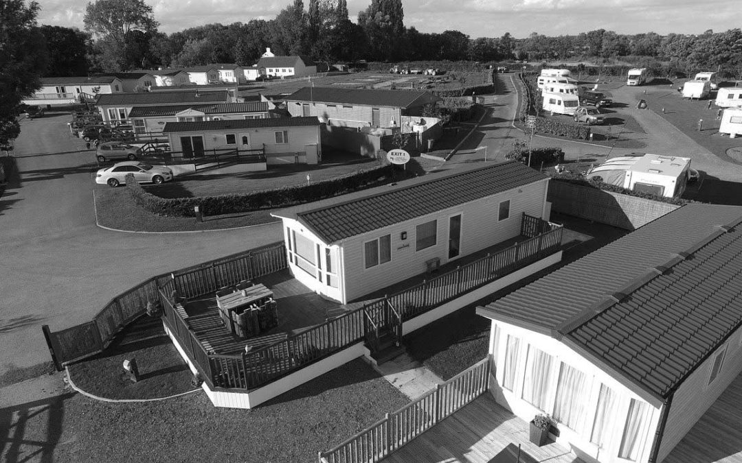 Coronavirus: Can we get a caravan park fee refund because of closure?