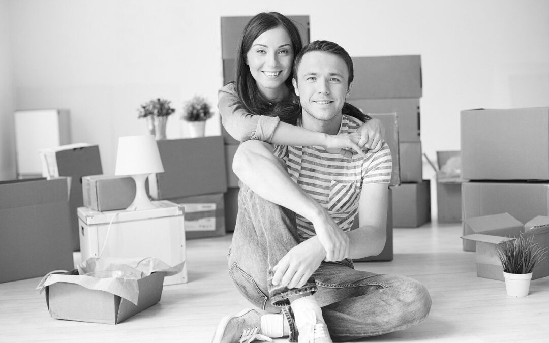 Solicitors-to-advise-Co-habiting-couples